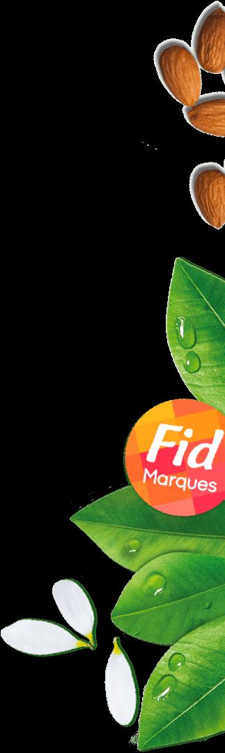Fid Marques